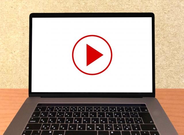 YouTube動画イメージ